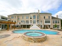 Martins's Residence