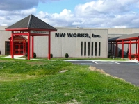 NW Works Inc.